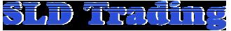 sldtrading-logo-2